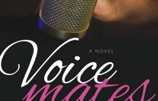 VoiceMates – A Novel – Get Inspired Like Never Before