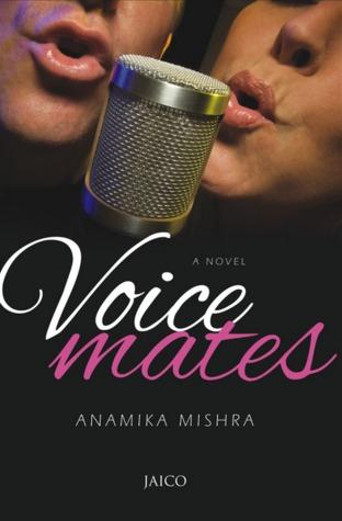 VoiceMates