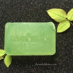 Medimix Ayurvedic Soap Review