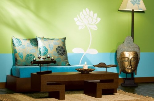 Transform Any Ordinary Furniture Into A Statement Piece
