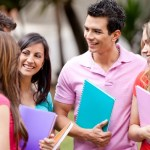 Reasons You Should Not Inherit College Education From Your Parents | #ThinkBIG