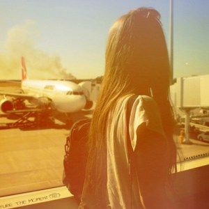 7 Airport Hacks To Remember Before Your Next Flight