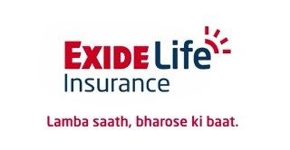 The People You Can Count On | #DhoniKaSaath Ft. Exide Life Insurance
