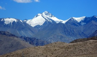 40 Breathtaking And Beautiful Hill Stations To Visit In India