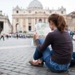 11 Travel Etiquette Tips You Must Follow
