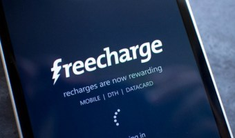 Freecharge – Fast, Convenient, Useful & Secured | Meet up Updates