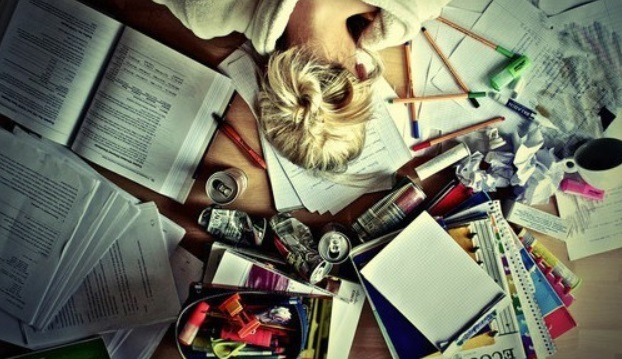 5 Bad Habits Every Young Entrepreneur Should Avoid