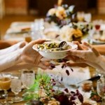 7 Dining Etiquette To Follow For Fancy Restaurants