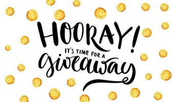 Birthday Giveaway! Win A Beauty Hamper Worth Rs 2000 [Closed]