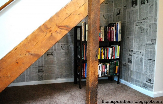 Transform Your Home Into A Dream House