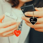 7 Ways To Celebrate Valentine's Day For People In Long-Distance Relationship