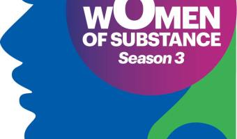Women Of Substance Awards 2017 –Celebrating Women Who Survived The Odds