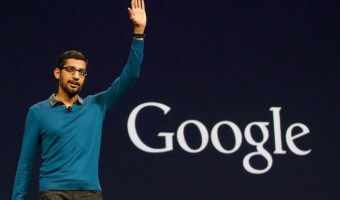 Cockroach Theory By Sundar Pichai To Level Up Your Life Game
