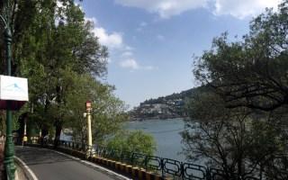 Interesting Facts About Nainital