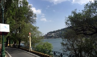 9 Interesting Facts About Nainital I've Learned So Far