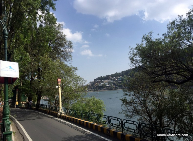 Interesting Facts About Nainital