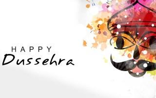 Best Dussehra HD Wallpapers For Desktop & Mobile Phones