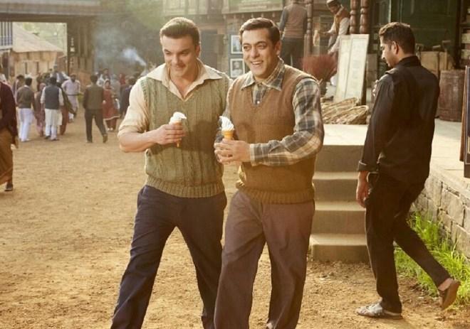 Tubelight Review: 9 Reasons To Watch Salman Khan's Tubelight
