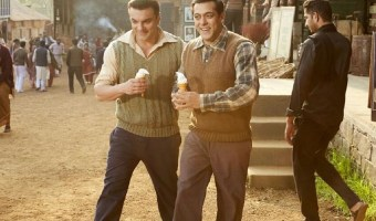 Tubelight Review: 9 Reasons To Watch Salman Khan's Tubelight