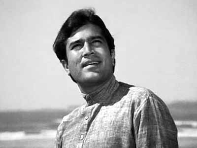 15+ Best Rajesh Khanna Songs (My Most Favourite)
