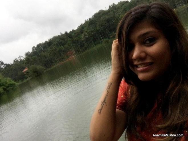 best places to see in wayanad