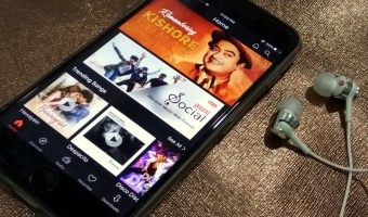 7 Reasons Why Gaana App Is The Best Music App