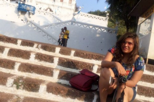 9 Important Tips To Decide What NOT To Wear In Goa