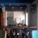 Coffee Culture -One Of The Finest Cafes In Lucknow