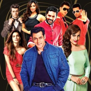 DA-BANGG The Tour Delhi 2017 With Salman Khan