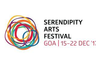 Serendipity Arts Festival, Goa (SAF) 2017