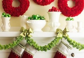 6 Christmas Flowers That Will Add Sparkles To Your Decorations