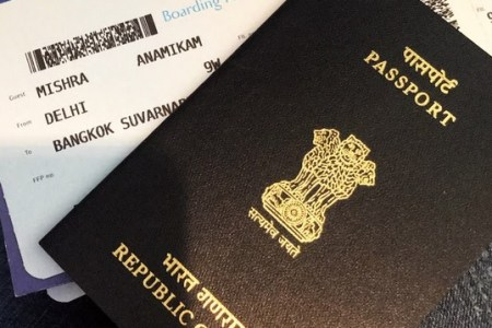 Thailand Visa Tips for Indian Travellers -Docs Required & Other Things To Note