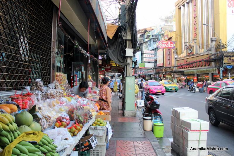 11 Fun & Free Things To Do In Bangkok, Thailand