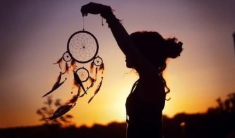 What Is The Purpose Of A Dream Catcher? Why We Hang It?