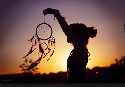 What Is The Purpose Of A Dream Catcher?