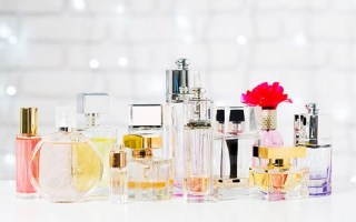 Souq Beauty And Perfumes Week: Handpick Your Favourite Products At Exciting Deals