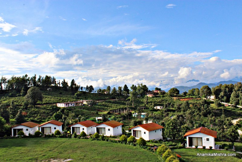 offbeat places in uttarakhand