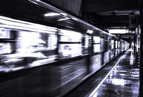 el-ultimo-metro-salvador-san-vicente