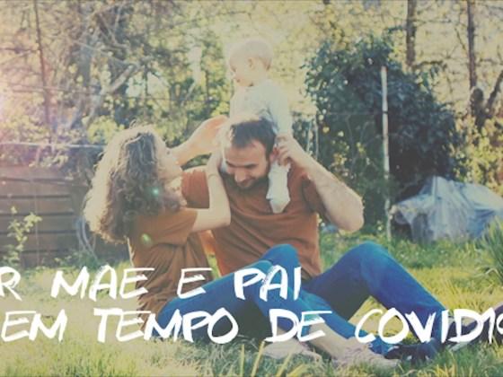 TEMPO DE COVID 19