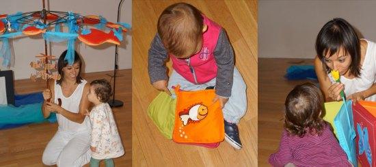 atelier-o-livro-bebe-literacia-desenvolvimento-ana-mourato-8