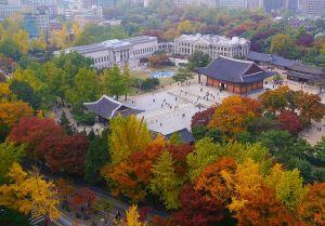 38 حقيقة مذهلة عن كوريا الجنوبية