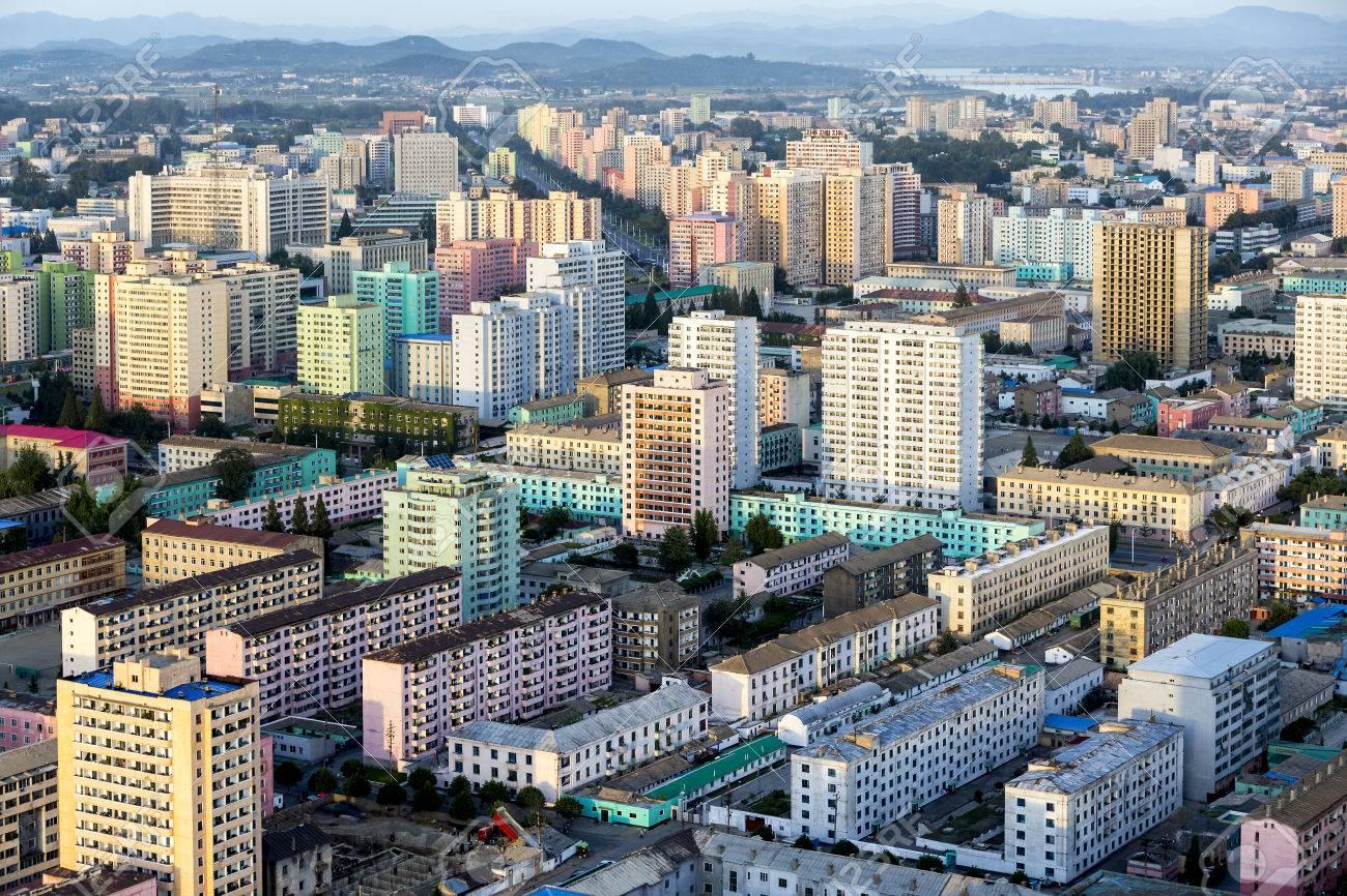 حقائق عن كوريا الشمالية حقائق ومعلومات مذهلة عن كوريا الشمالية انا مسافر