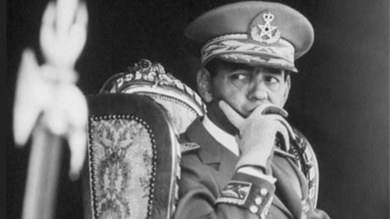 حقائق عن الملك الحسن الثاني