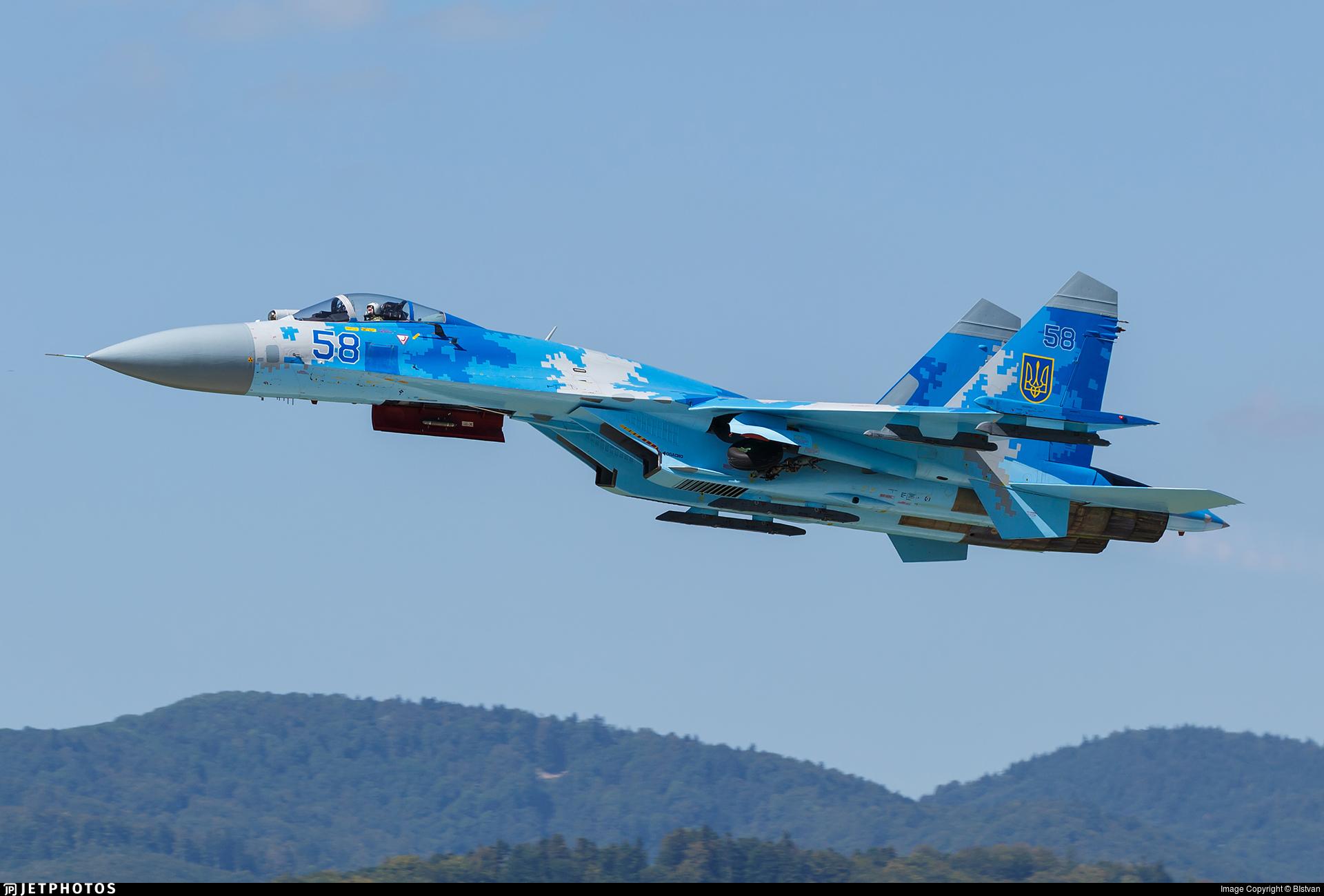 اسرع 10 طائرات مقاتلة في العالم اسرع الطائرات المقاتلة في العالم انا مسافر