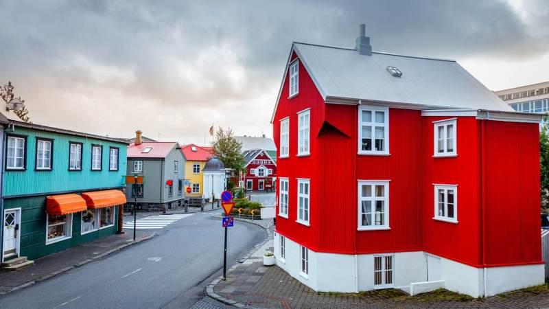 اشياء رائعة عن ايسلندا لم تكن تعرفها