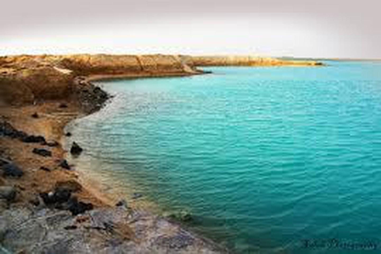 أفضل 5 شواطئ خاصة في جدة..افضل الشواطئ الخاصة في مدينة جدة ...