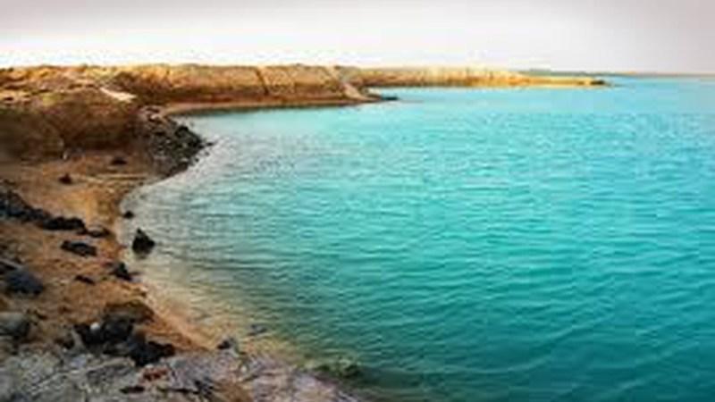 أفضل 5 شواطئ خاصة في جدة