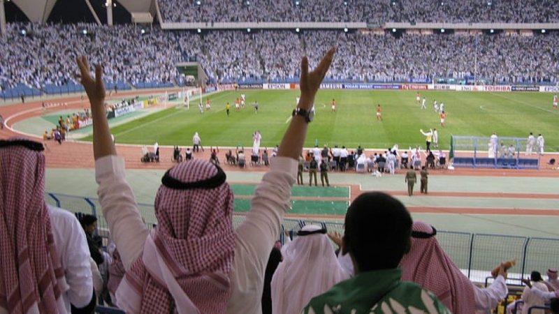 كم يبلغ عدد سكان المملكة العربية السعودية