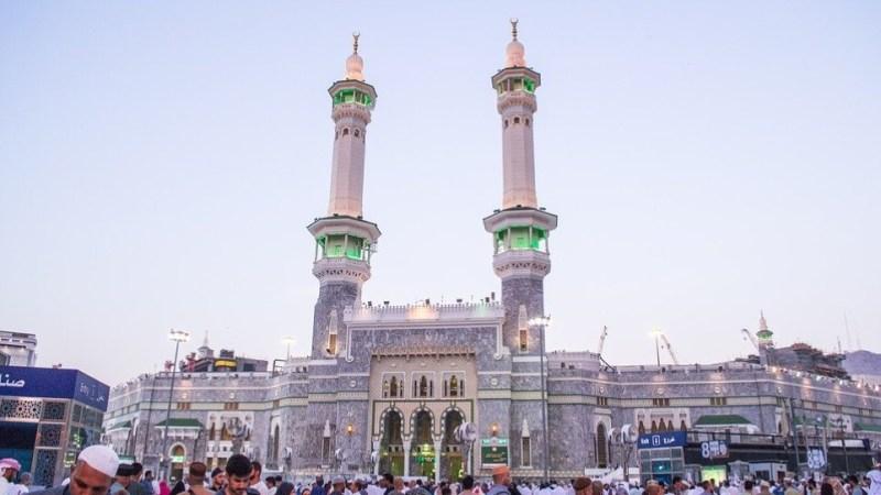 أعلى 10 مباني في المملكة العربية السعودية