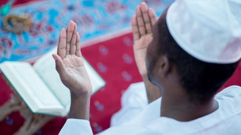 جميع الدول المسلمة في قارة افريقيا